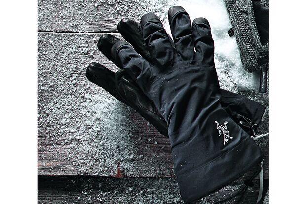 od-handschuhe-2013-arcteryx (jpg)