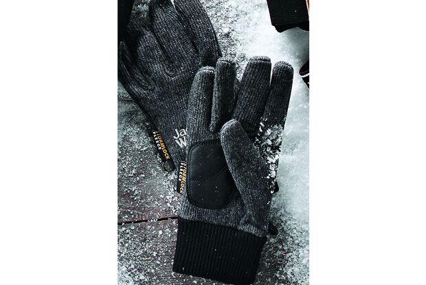od-handschuhe-2013-jackwolfskin (jpg)