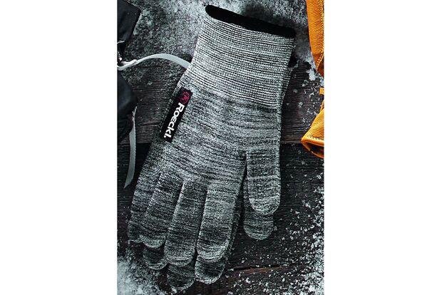 od-handschuhe-2013-roeckl (jpg)