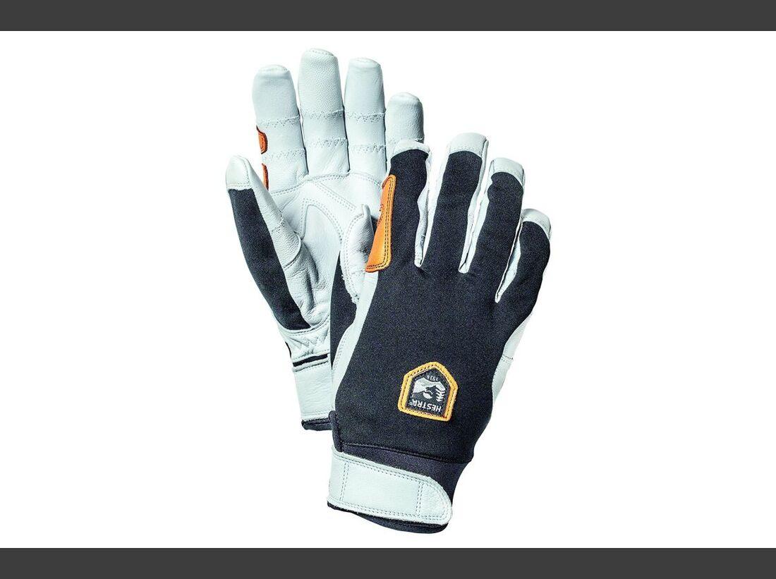 od-handschuhe-hestra-ergo-grip (jpg)