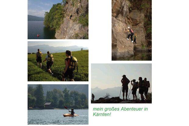 od_heldenmomente_allroundtour_kaernten_sarah_orb (jpg)