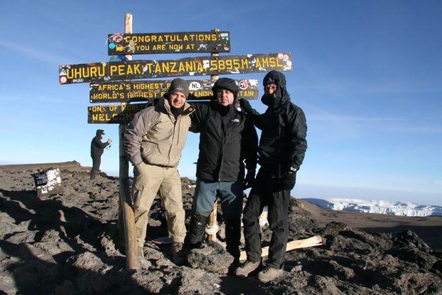 od_heldenmomente_kilimanjaro_Christian Reinicke (jpg)