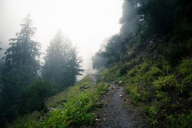 od-himalaya-trip-alessandro-rovere-alive-09 (jpg)