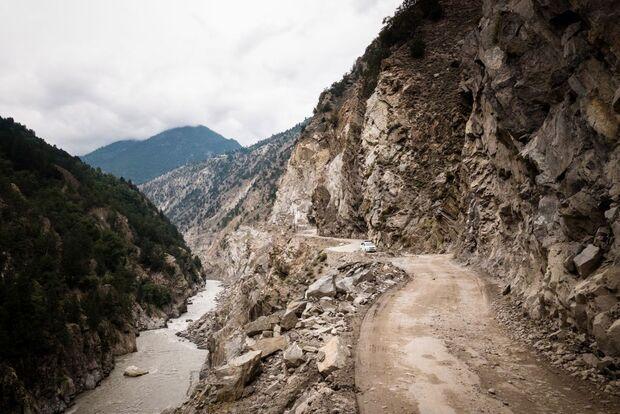 od-himalaya-trip-alessandro-rovere-alive-12 (jpg)