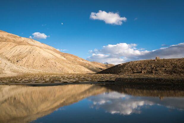 od-himalaya-trip-alessandro-rovere-alive-14 (jpg)