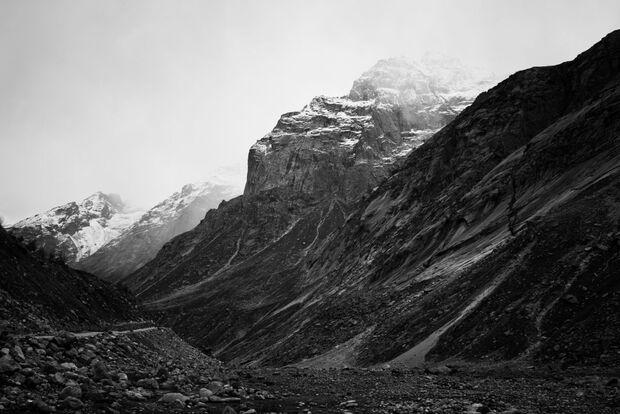 od-himalaya-trip-alessandro-rovere-alive-20 (jpg)