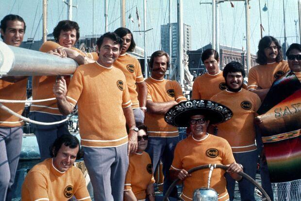 od-international-ocean-film-tour-01-the-weekend-sailor-tjerk-romke-de-vries (jpg)