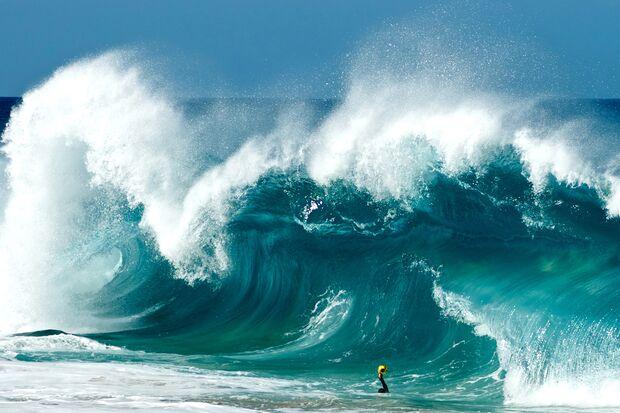 od-international-ocean-film-tour-03-Shorebreak-Postmill-Studios (jpg)