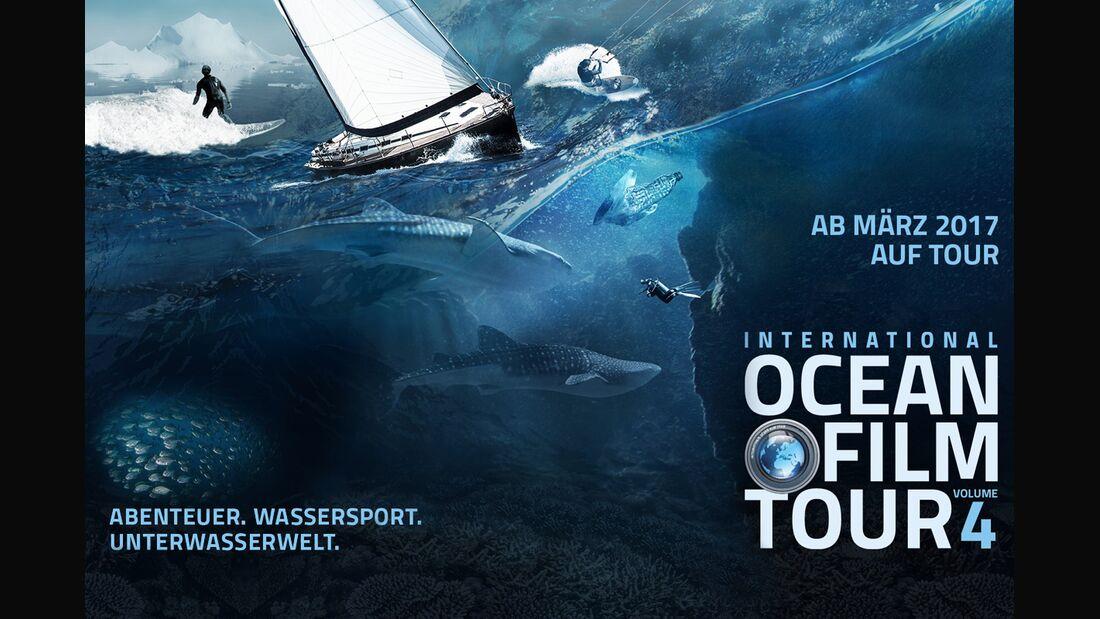 od-international-ocean-film-tour-titelbild (jpg)