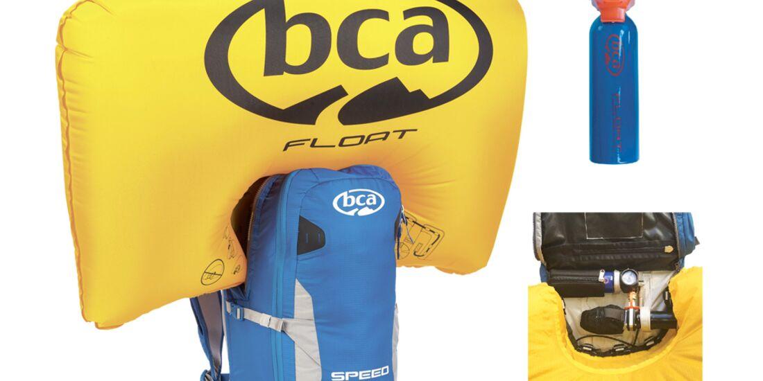 od-ispo-2017-bca-float-speed-27-lawinenairbag (jpg)