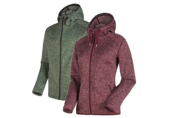od-ispo-2017-mammut-ml-hooded-jacket (jpg)