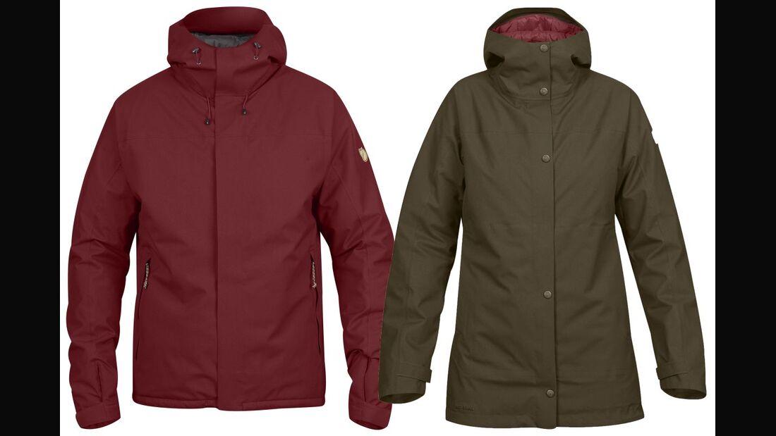 od-ispo-2017-neuheiten-fjaellraeven-high-coast-eco-shell-padded-jacket (jpg)