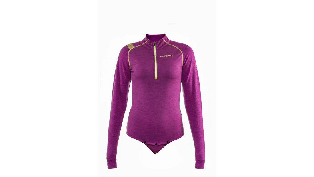 od-ispo-2017-neuheiten-la-sportiva-air-bodysuit (jpg)
