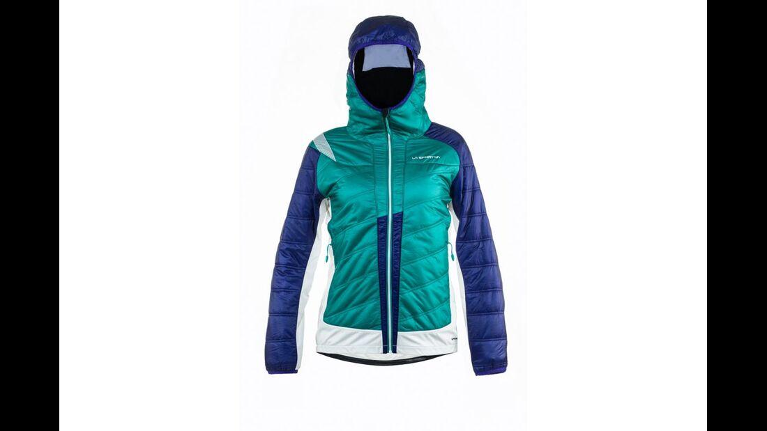 od-ispo-2017-neuheiten-la-sportiva-exodar-jacket (jpg)