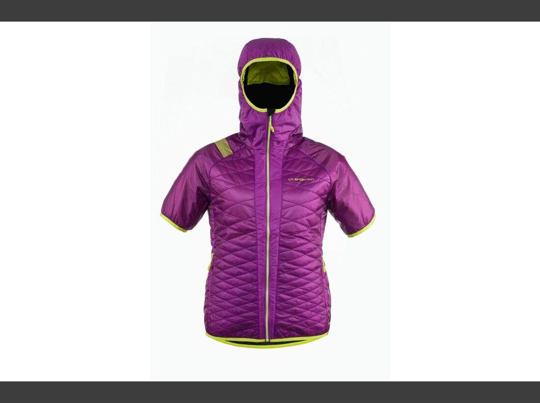 od-ispo-2017-neuheiten-la-sportiva-firefly-short-sleeve-jacket (jpg)