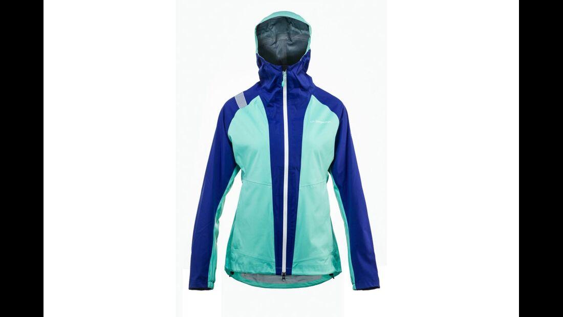 od-ispo-2017-neuheiten-la-sportiva-nova-gtx-jacket (jpg)