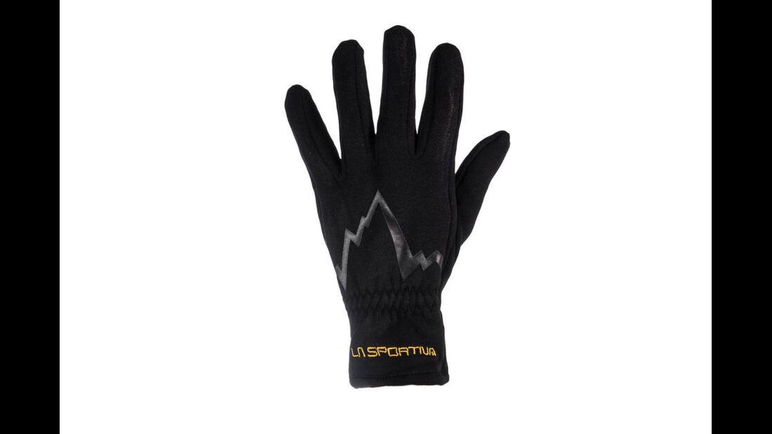 od-ispo-2017-neuheiten-la-sportiva-stretch-gloves (jpg)