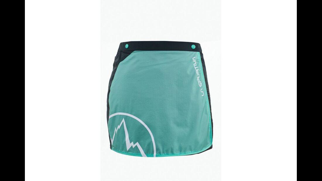 od-ispo-2017-neuheiten-la-sportiva-wing-primaloft-skirt (jpg)