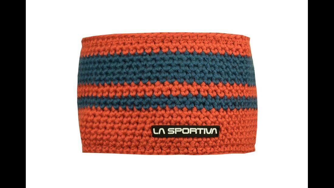od-ispo-2017-neuheiten-la-sportiva-zephir-headband (jpg)