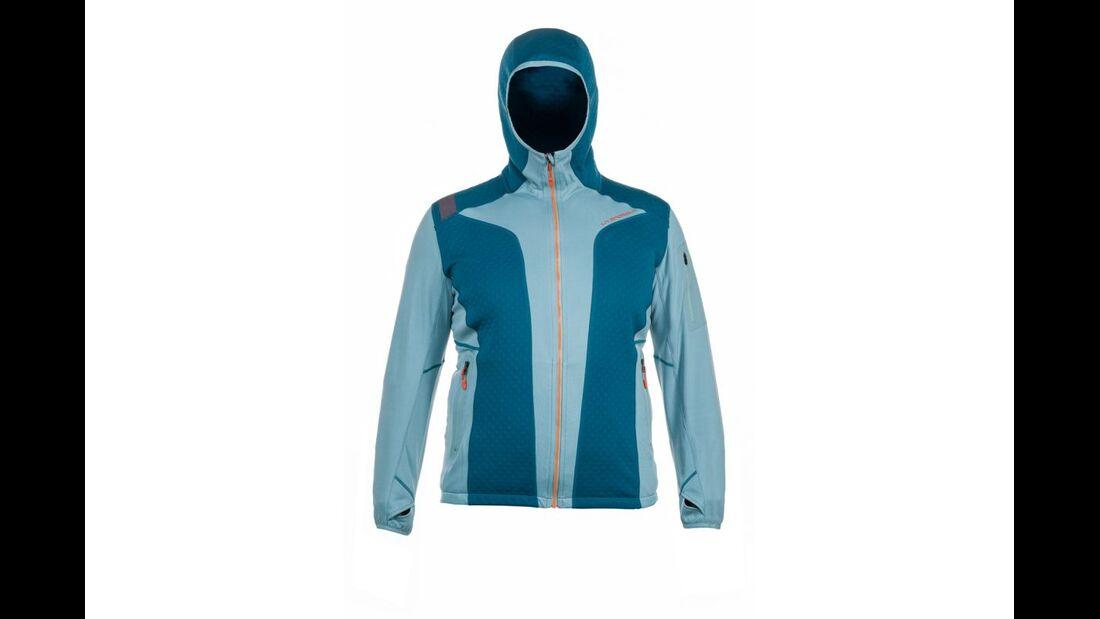 od-ispo-2017-neuheiten-la-sportiva-zone-jacket (jpg)