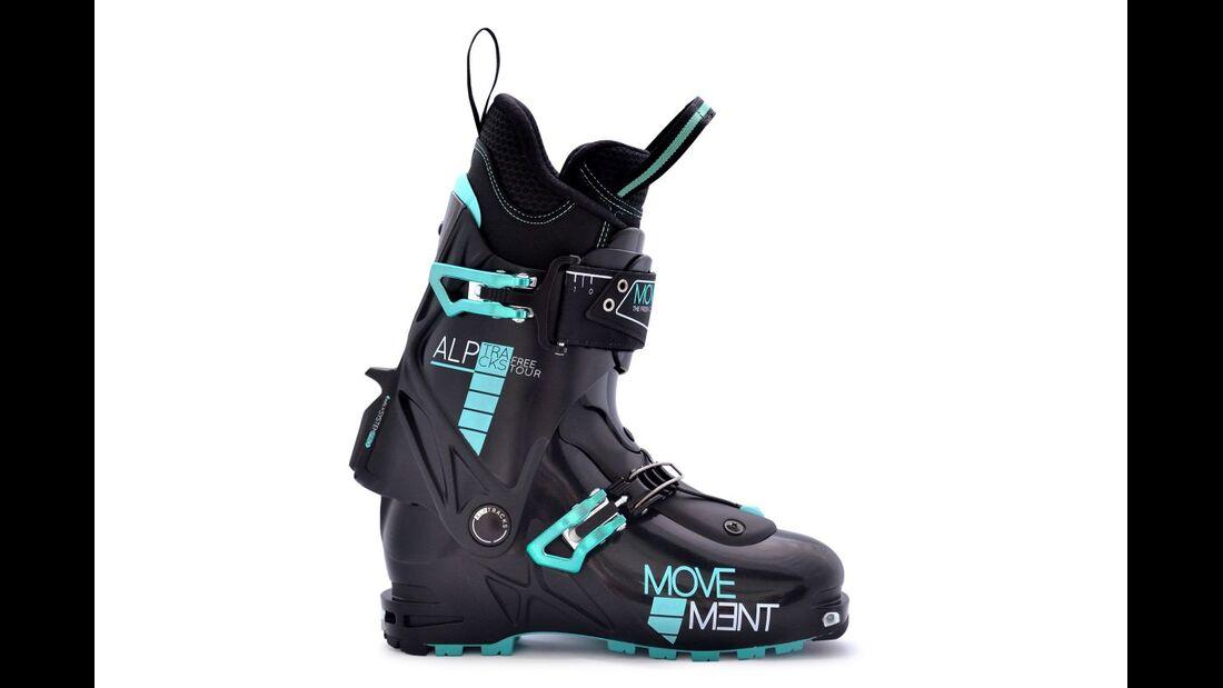 od-ispo-2017-neuheiten-movement-free-tour-boots-women (jpg)
