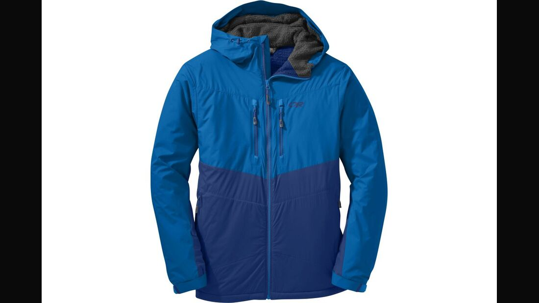 od-ispo-2017-neuheiten-outdoor-research-alpenice-hooded-jacket (jpg)