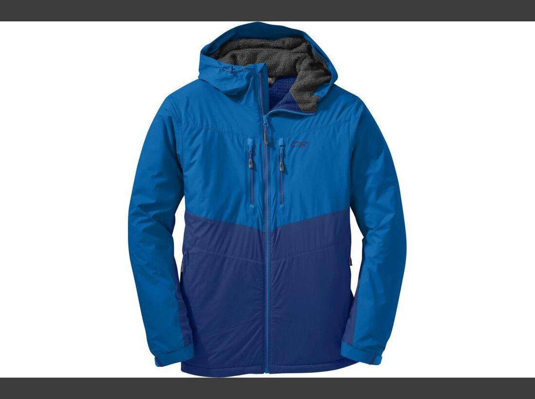 od-ispo-2017-neuheiten-outdoor-research-alpenice-hooded-jacket (jpg)