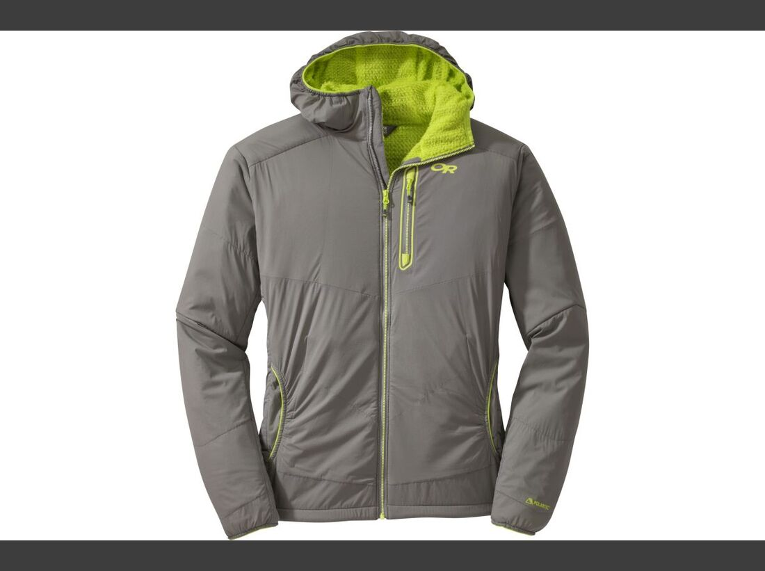 od-ispo-2017-neuheiten-outdoor-research-ascendant-hoody (jpg)
