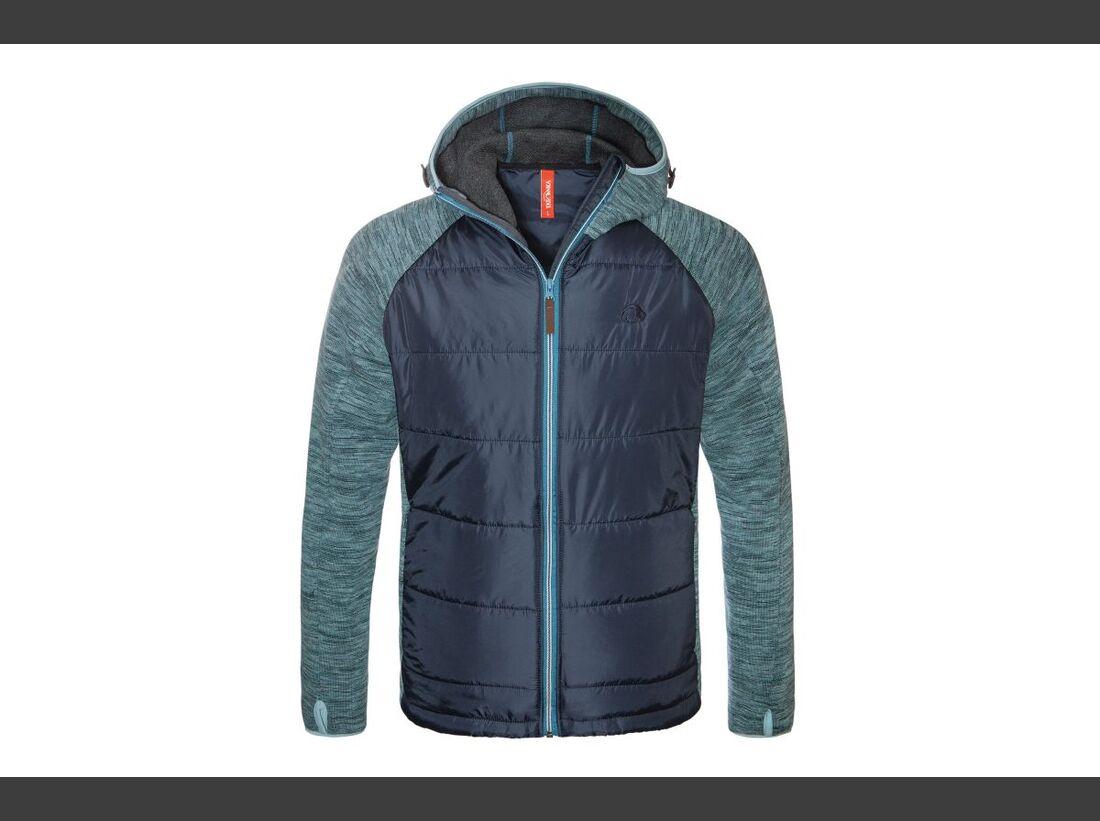 od-ispo-2017-neuheiten-tatonka-bako-ms-jacket (jpg)