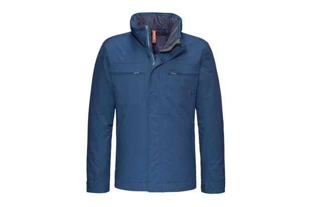 od-ispo-2017-neuheiten-tatonka-vajo-ms-jacket (jpg)
