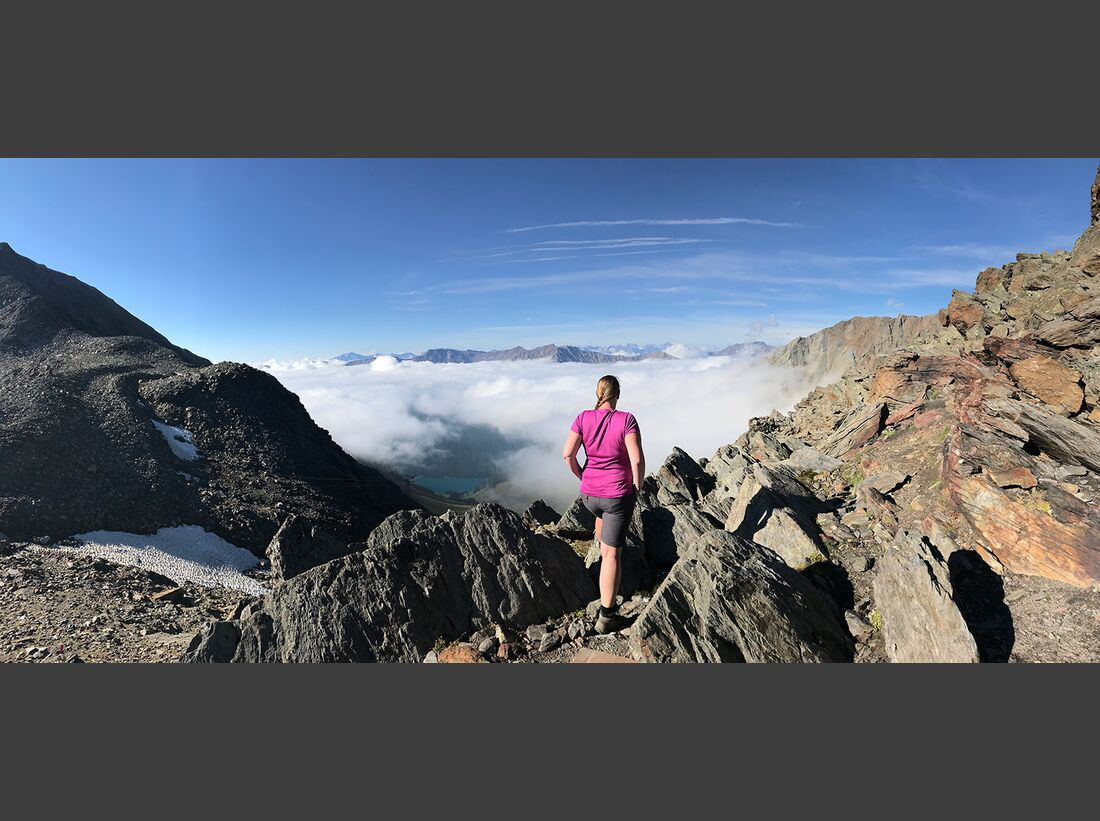 od-jubi-gewinnspiel-2018-vivien-leonhardt-alpencross (png)