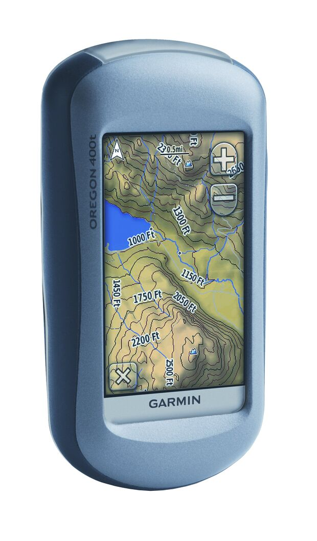 od_juli08_outdoor_fdh_messebeilage_Garmin_Oregon_400t_HR (jpg)