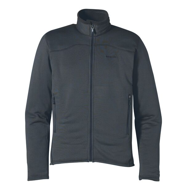 od_juli08_outdoor_fdh_messebeilage_Patagonia_R1-Full-Zip-Jacket (jpg)