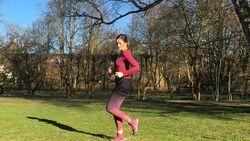 od-keen-trailfit-2017-Workout_draussen_Rueckwaertslaufen (jpg)