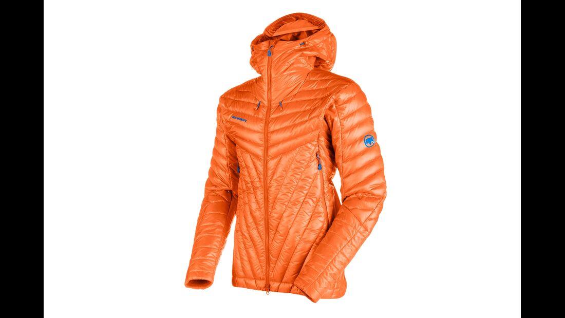 od-kl-2017-mammut-eigerjoch-advanced-insulated-hooded-jacket-m-sunrise-mammut (jpg)