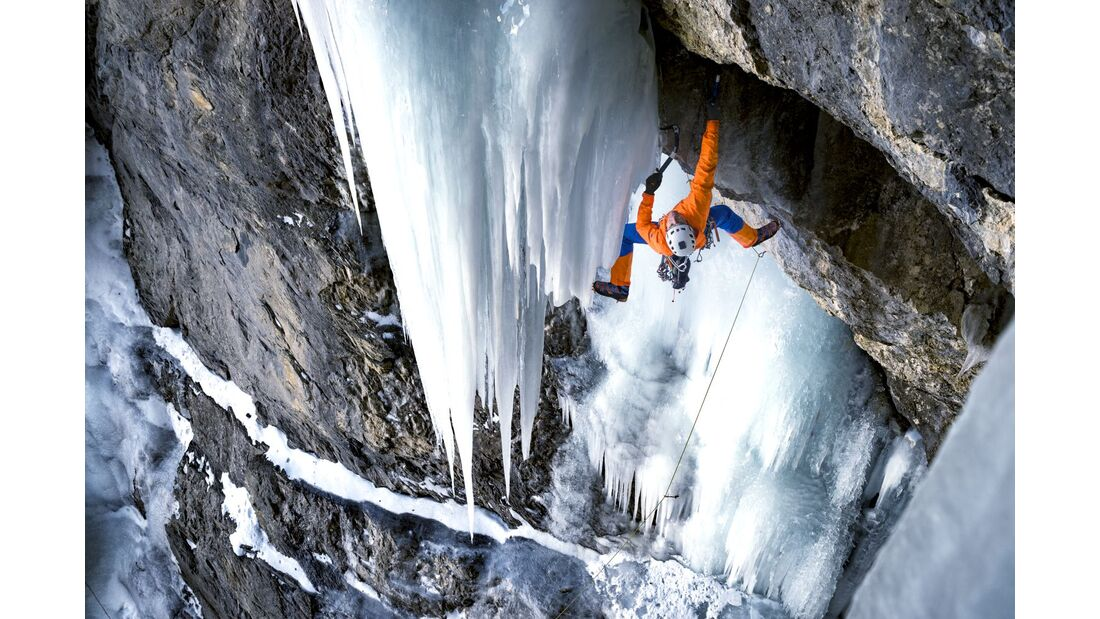 od-kl-mammut-2017-alpine-climbing_dani-arnold_breitwangflueh_D234818 (jpg)