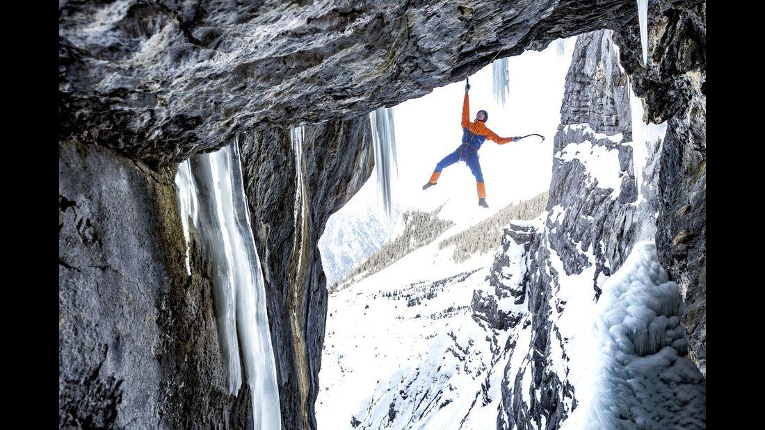 od-kl-mammut-2017-alpine-climbing_dani-arnold_breitwangflueh_D235000 (jpg)