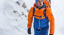 od-kl-mammut-2017-alpine-climbing_dani-arnold_breitwangflueh_D235610 (jpg)