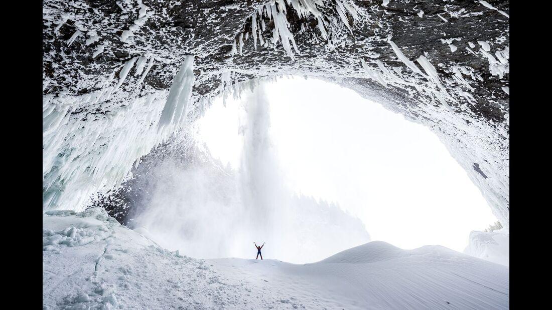 od-kl-mammut-2017-alpine-climbing_dani-arnold_helmcken-falls_D234250_rgb (jpg)