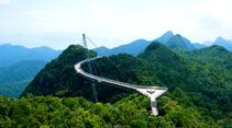 od-langkawi-sky-bridge-skywalk (jpg)