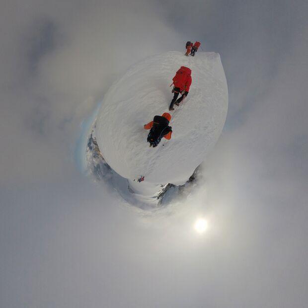 od-mammut-project-360-mont-blanc-010 (jpg)
