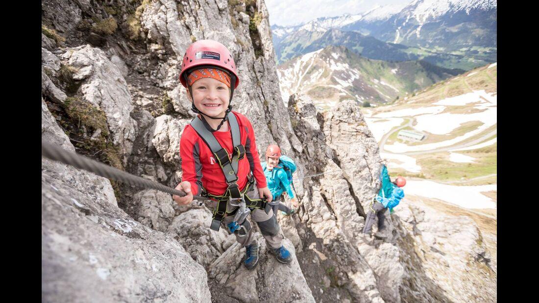 od-marmot-family-camp-2018-1-daniel-geiger (jpg)