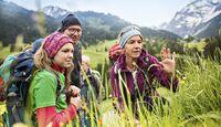 od-marmot-family-camp-2018-3-daniel-geiger (jpg)