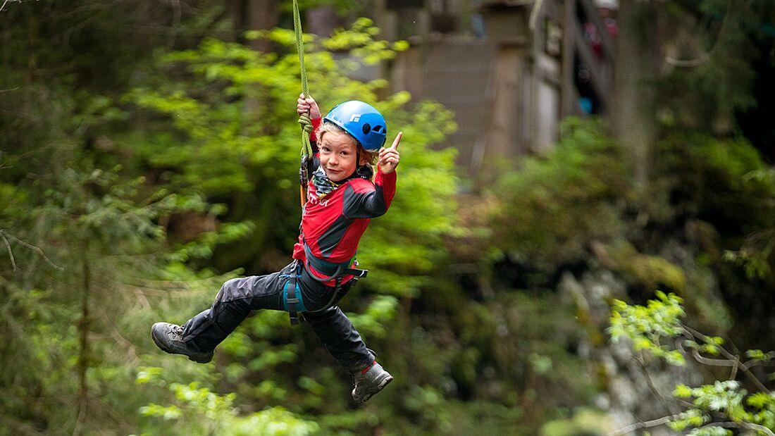 od-marmot-family-camp-2018-4-daniel-geiger (jpg)