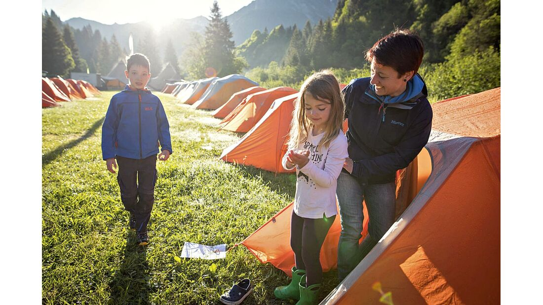 od-marmot-family-camp-2018-6-daniel-geiger (jpg)