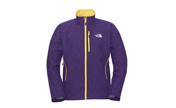 od_messeneuheiten_outdoor_08_10_18_B_TheNorthFace_M-Halo-Jacket (jpg)