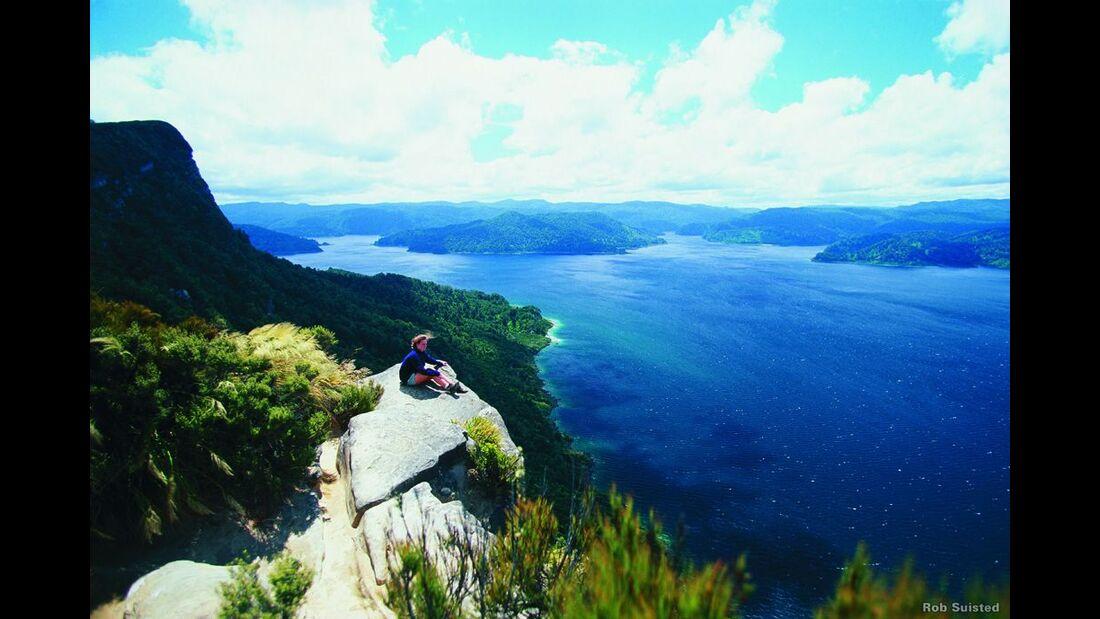 od_neuseeland_Lake Waikaremoana (jpg)