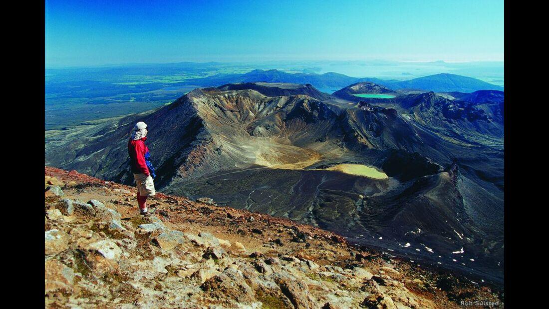 od_neuseeland_Tongariro National Park (jpg)