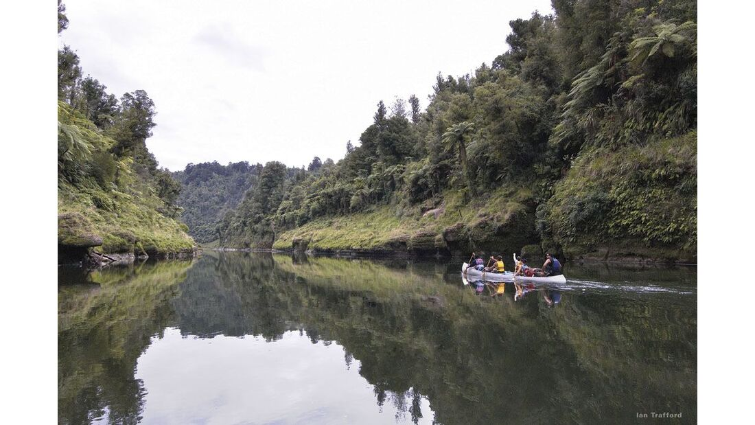 od_neuseeland_whanganui (jpg)