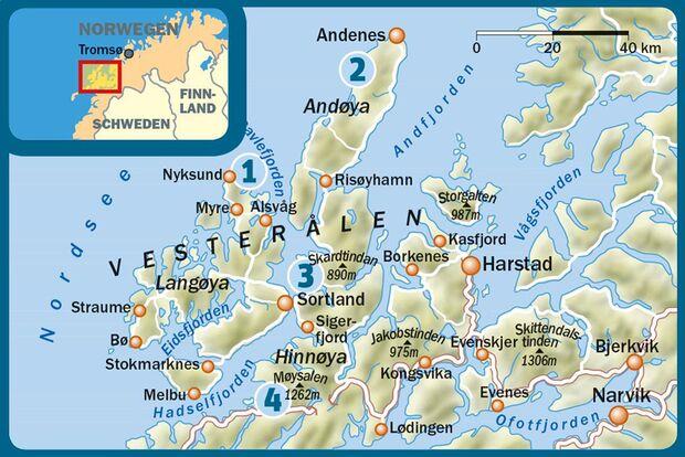 od-norwegen-vesteralen-karte (jpg)